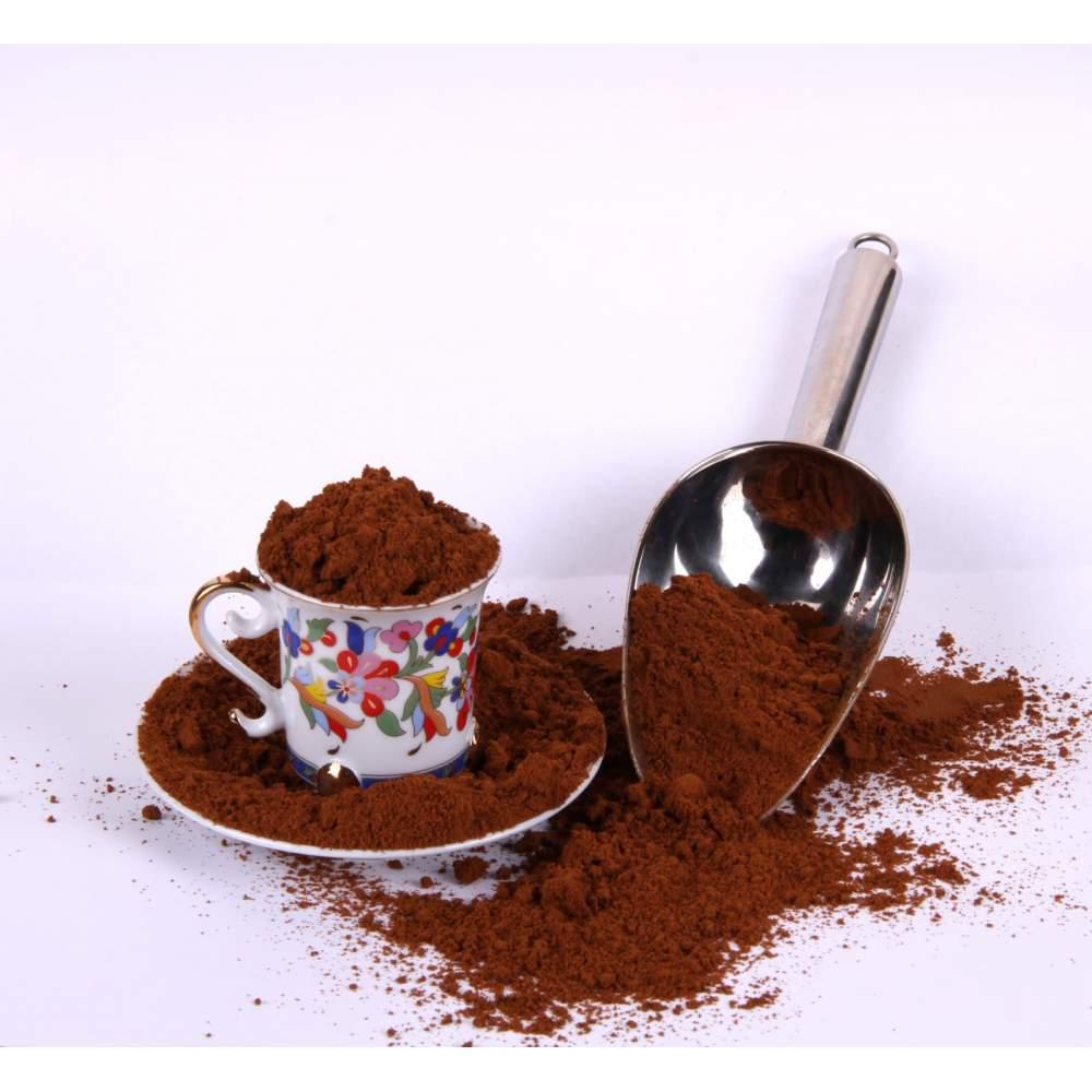 Doğan Kuruyemiş Mardin Türk Kahvesi